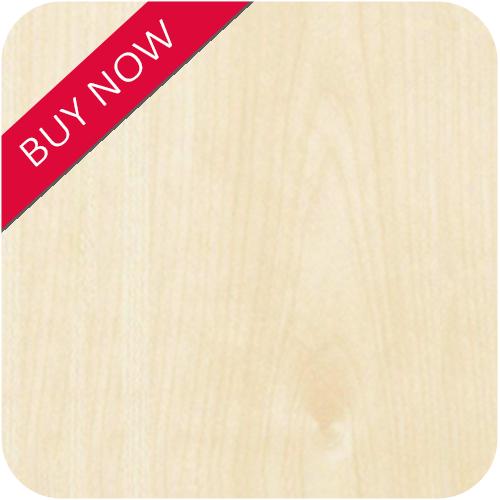 Maple Shelves For Slatwall