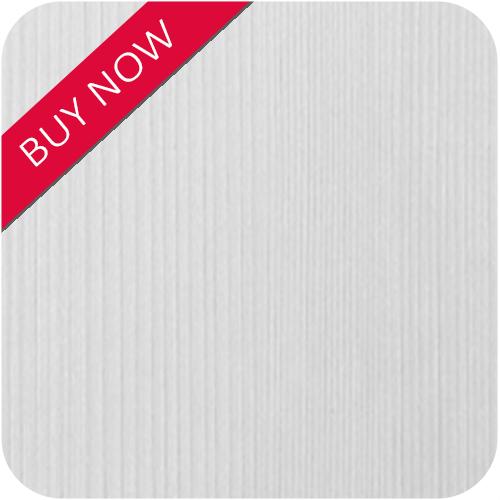 Pino White Shelves For Slatwall