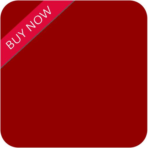 Red Shelves For Slatwall