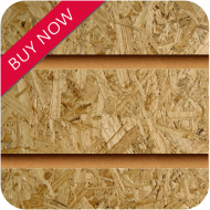 75mm Slot -OSB Slatwall Panels
