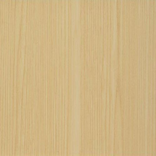 Ash 18mm Melamine Faced MDF