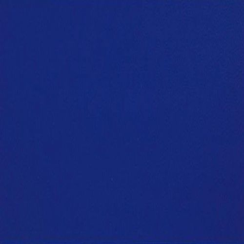 Blue 18mm Melamine Faced MDF