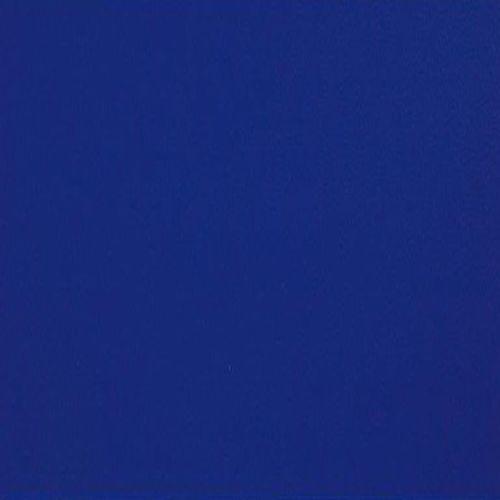 Blue 18mm Melamine Faced MDF