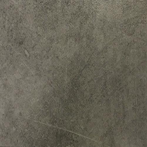 Concrete 18mm Melamine Faced MDF