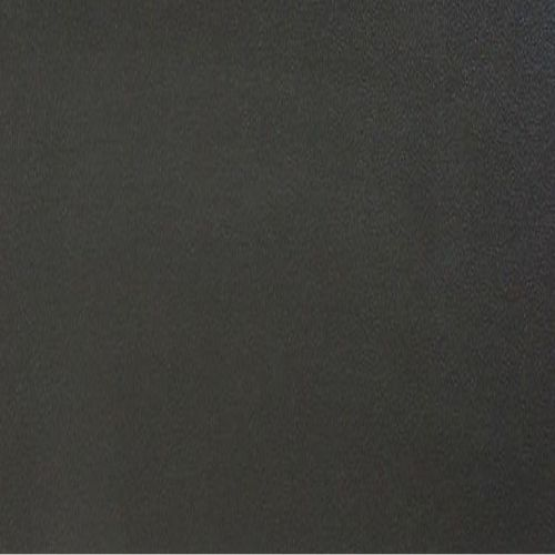 Graphite Grey 18mm Melamine Faced MDF