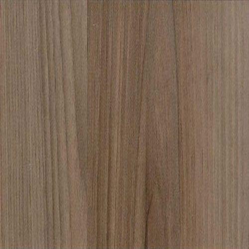 Light Walnut 18mm Melamine Faced MDF