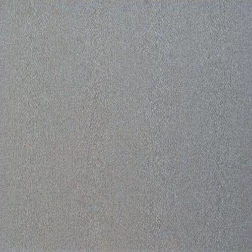 Silver 18mm Melamine Faced MDF