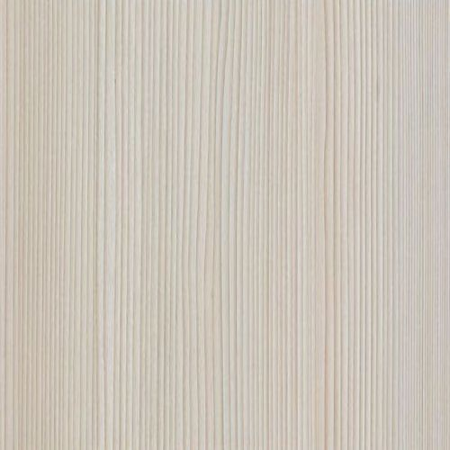 Pino Beige 18mm Melamine Faced MDF