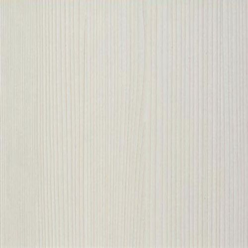 Pino White 18mm Melamine Faced MDF