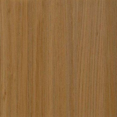 Oak 18mm Melamine Faced MDF