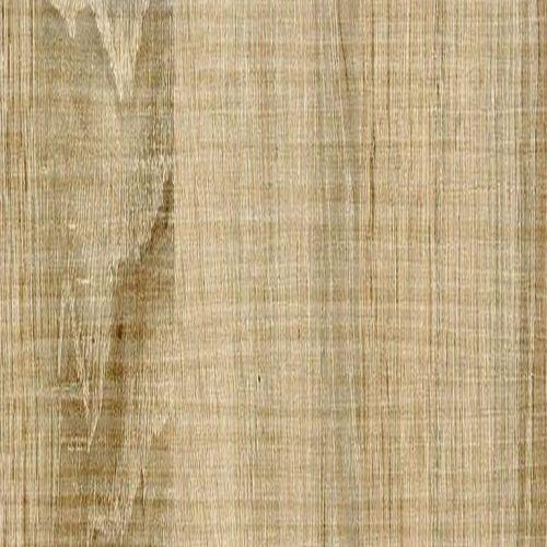 Rustic Oak 18mm Melamine Faced MDF