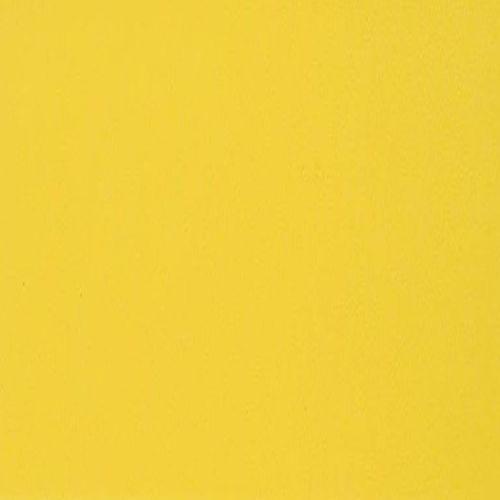 Yellow 18mm Melamine Faced MDF