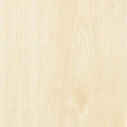 Maple MDF Sheets