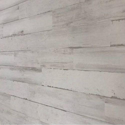 White Pine 18mm Melamine Faced MDF