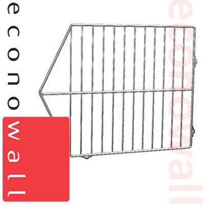 Stacking Basket Dividers - Box of 10