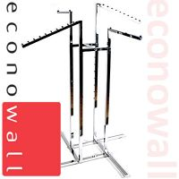 Clothes Display Stands