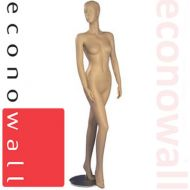 Sophie - Female Shop Display Mannequin