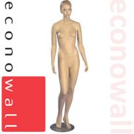 Abigail - Female Shop Display Mannequin