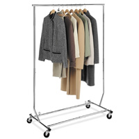 Buy Retail Clothing Displays